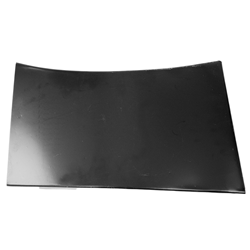 1970-81 Pontiac Firebird Trans Am Quarter Panel Front