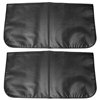 1976-1981 T-Top bags for Pontiac Firebird/Chevy Camaro