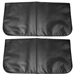 1976-1981 T-Top bags for Pontiac Firebird/Chevy Camaro  - CP-1510-03