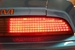 1979-1981 New Design Pontiac Trans Am Firebird LED Taillights - LED-1510-01