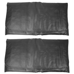 76-81 Custom Firebird Camaro Fisher T-Top Storage Bags