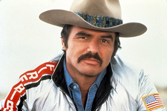 "Burt Reynolds ""Hooper"" Firebird Jacket - A Jim Watkins Original"