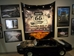 Restore A Muscle Car The Bandit Run 2015 Route 66 Banner BR15 - BR-1510-04