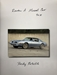 The Definitive Firebird and Trans Am Guide by Rocky Rotella  -