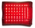 1967 GTX Sequential LED Tail Light Kit -