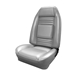1978-1981 Firebird Trans Am Delux Style Seat Covers Legendary Full Set -